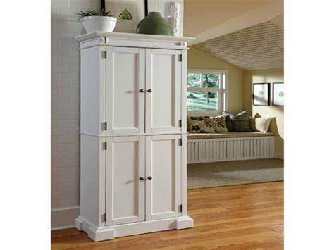 white kitchen pantry storage cabinet kitchen storage cabinets free standing white pantry