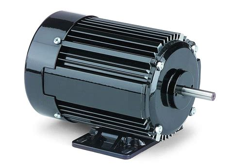 Electric Motor what is an electric motor