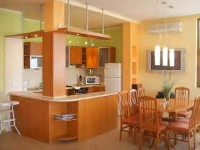 best paint colors for kitchen cabinets finding the best kitchen paint colors with oak cabinets