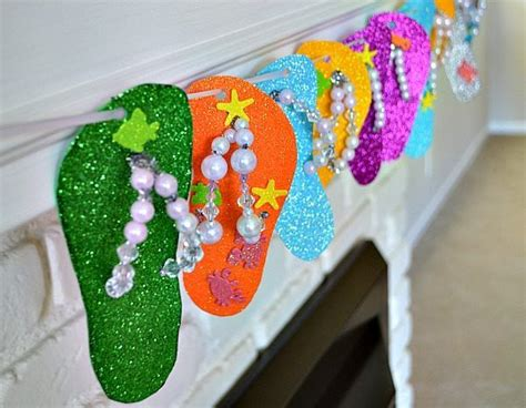 crafts for summer 25 best ideas about crafts on
