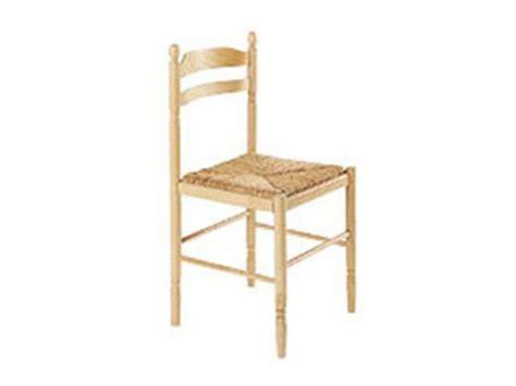 chaise en h 234 tre massif avec assise en paille jeannette coloris teint 233 clair vente de chaise