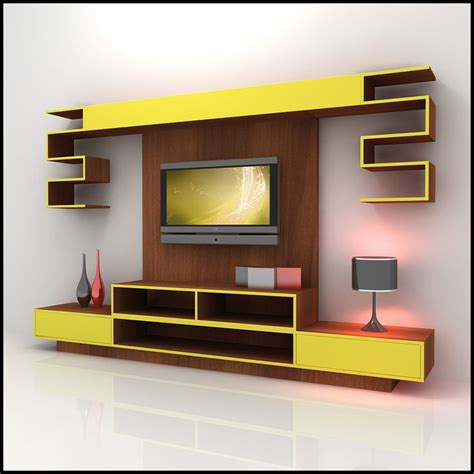 tv unit designs for living room wall units amazing television wall units wall unit
