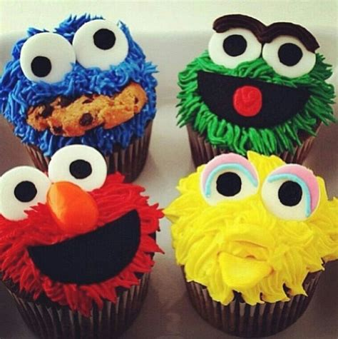 cupcake rubber st 11 best images about sesame on