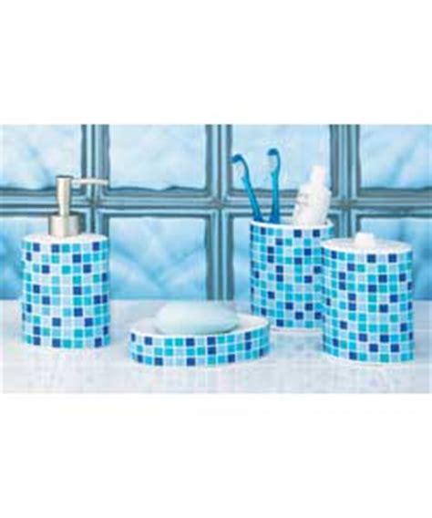 green and blue bathroom accessories polaris wenko ceramic bathroom accessories orange review