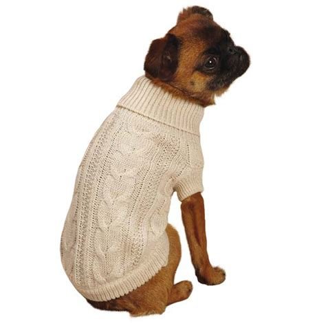 cable knit sweater for dogs sweaters for dogs 28 images 25 best ideas about