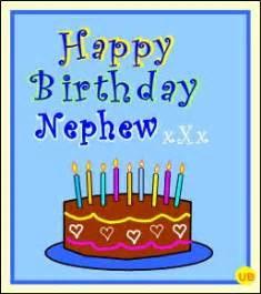 make your own singing card free singing birthday cards for lilbibby