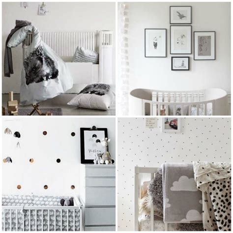 gender neutral rooms 8 easy tips for decorating a gender neutral nursery my