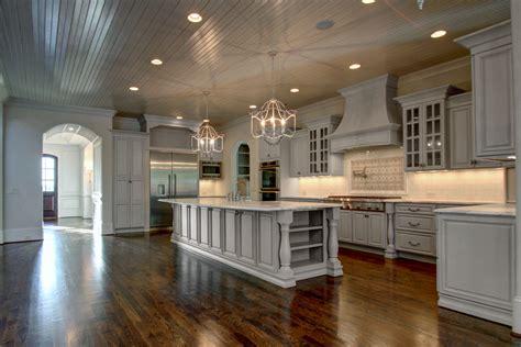 dove grey kitchen cabinets roosevelt dove gray kitchen cabinets kitchen cabinets