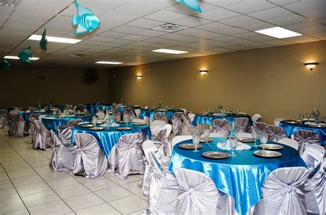 quinceanera table centerpieces ideas quinceanera table