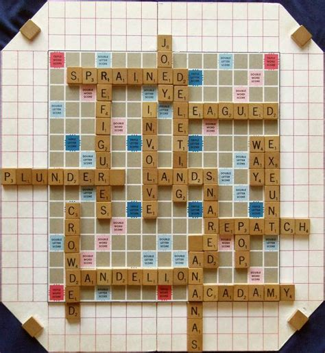 great words for scrabble scrabble thoughts vocabulary based scrabble scrabble ii