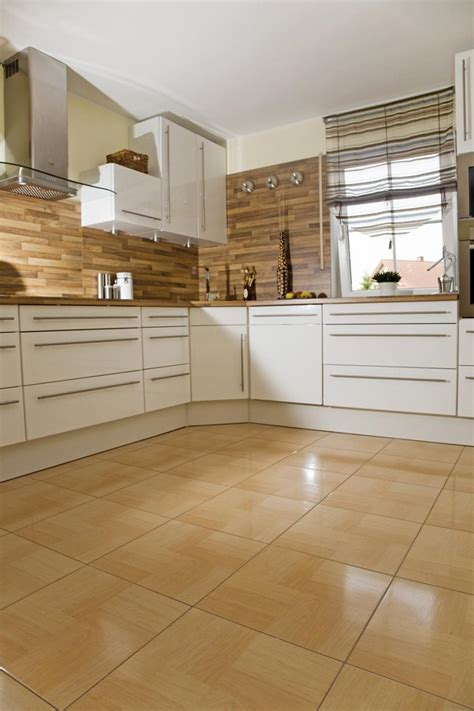 ceramic tile kitchen floor kitchen ceramic tile floor photos