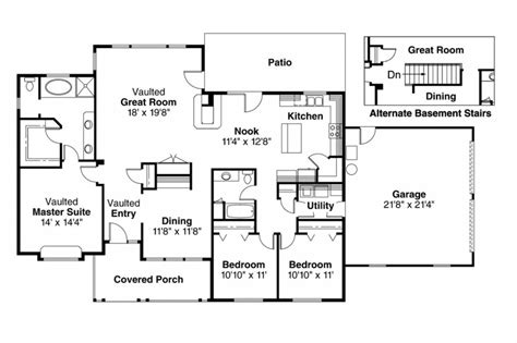 new home construction floor plans looking ranch floor plans house plans new construction home in luxury new construction