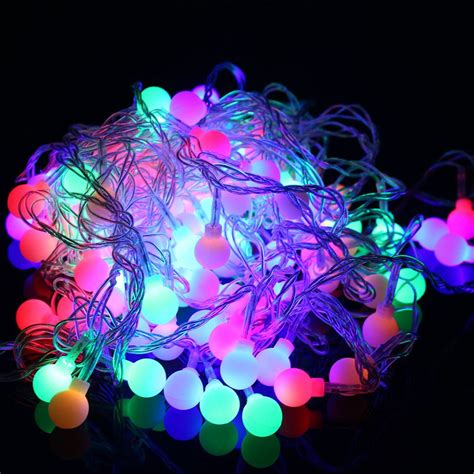 globe string lights wholesale buy wholesale outdoor string globe lights from