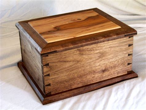 free woodworking plans jewelry box wooden jewelry box plans free downloads woodproject