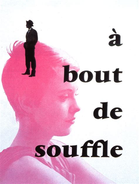 a bout a bout de souffle spectacular attractions