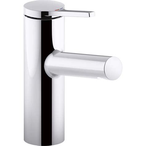 kohler elate kitchen faucet 100 kohler elate kitchen faucet kitchen sink