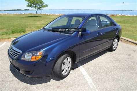 small engine maintenance and repair 2009 kia spectra security system service manual small engine service manuals 2009 kia spectra free book repair manuals