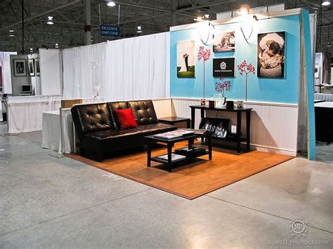 home and design shows 169 best booth ideas images on booth ideas