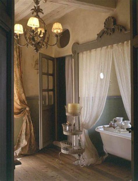bathroom ideas decor bathroom design ideas bathroom decor house interior