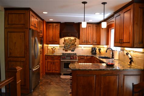 small u shaped kitchen remodel ideas galley kitchen layout with peninsula serveware microwaves amys office