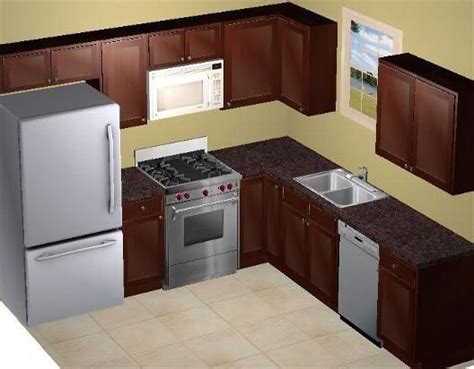 12 215 12 kitchen layout 17 best ideas about small kitchen layouts on