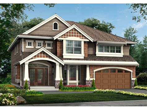 craftsman house plans with pictures pevensey craftsman home plan 071d 0127 house plans and more