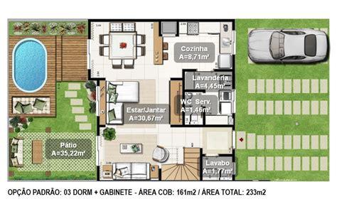 fazer plantas de casas gratis em portugues plantas de casas duplex 17 modelos
