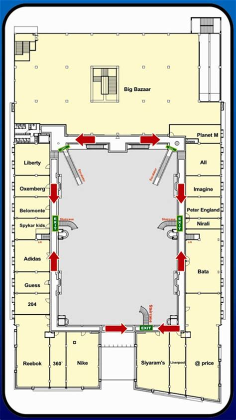 whitfords shopping centre floor plan mall floor plan 28 images shopping mall floor plan
