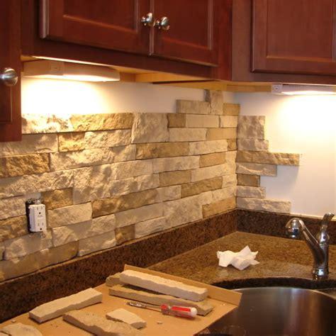 beautiful backsplash ideas diy home sweet home beautiful kitchen backsplash ideas
