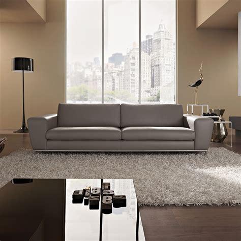 designer leather sofas italian designer leather sofa sofa design
