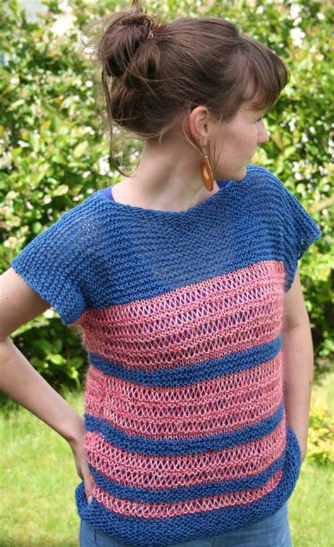 free knitting patterns for summer tops summer knitting patterns free 171 free patterns