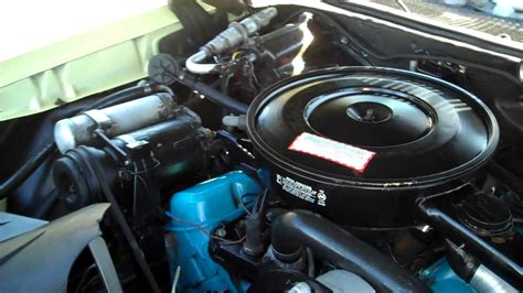 small engine maintenance and repair 2005 pontiac daewoo kalos security system 1969 pontiac le mans 350 coupe for sale at west coast classics in santa monica ca usa mp4