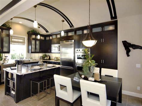 Images Of Designer Kitchens l shaped kitchen designs kitchen designs choose