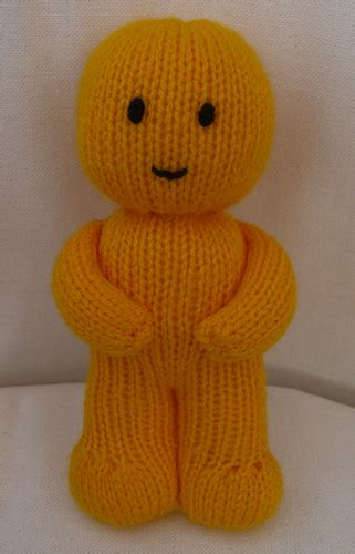 knitted jelly babies jean greenhowe jelly baby knitted in sirdar toytime from