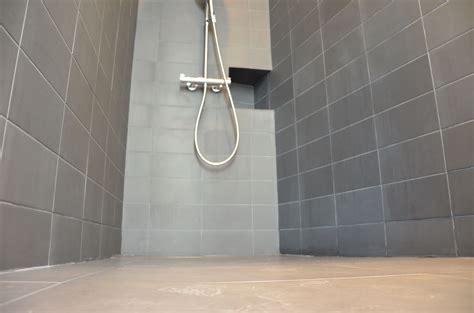carrelage salle de bain avec carrelage de salle de bain pas cher carrelage salle de bain
