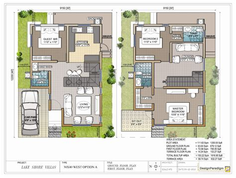 house plans for 30x40 site house plans and design architectural house plans for