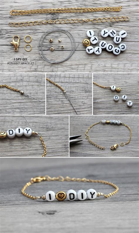 ways to make jewelry 12 ways to make amazing diy jewelry crafts pretty designs