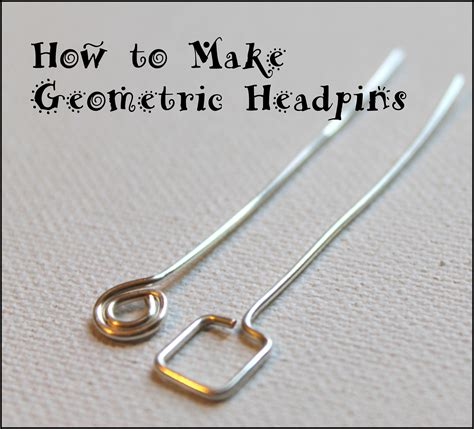 how to make jewelry findings how to make jewelry findings emerging creatively jewelry