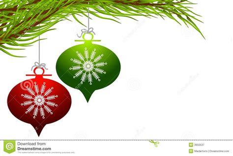 free ornament clipart clip ornaments clipart panda free