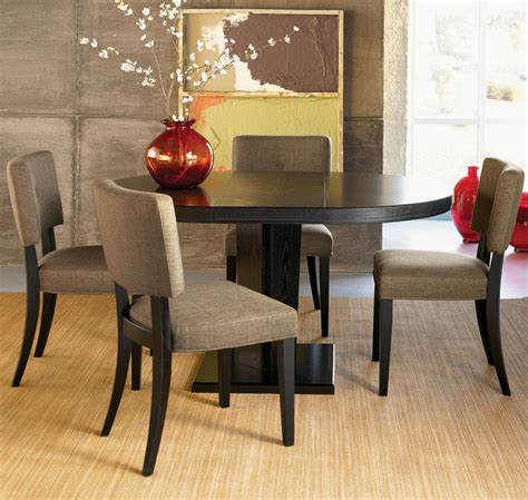 kitchen and dining furniture kitchen tables afreakatheart