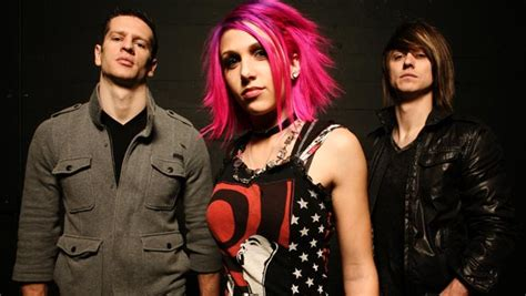 for hire radiou icon for hire