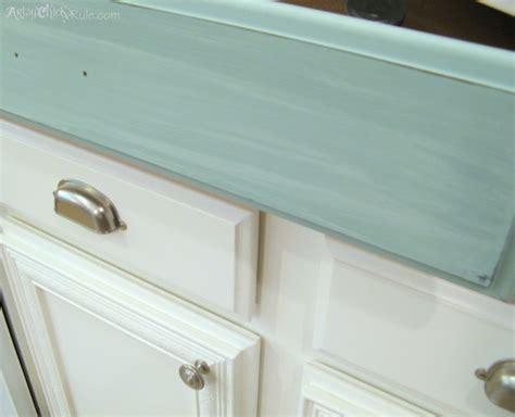 chalk paint duck egg repurposed bi fold doors duck egg blue chalk paint