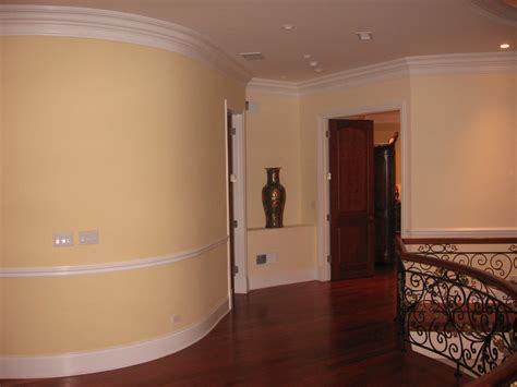 interior home painting interior painting contractors portland or vancouver wa