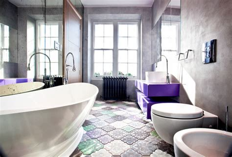 bathroom ideas 2014 12 bathroom design ideas expected to be big in 2015