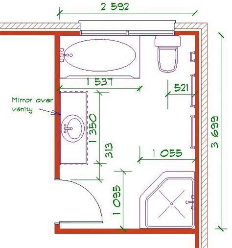 bathroom layout designs bathroom layout design tool