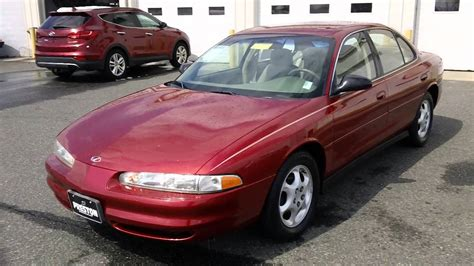 how cars run 1999 oldsmobile intrigue parking system service manual how can i learn about cars 1999 oldsmobile silhouette navigation system 5six1