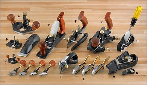 specialty woodworking tools 17 best images about miscelaneas tools grizmo on