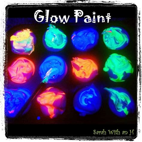 glow in the paint near me 17 best images about glow in the on