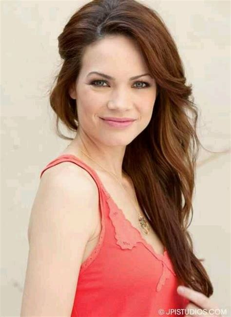 elizabeth from gh new haircut hair style for elizabeth webber in general hospital