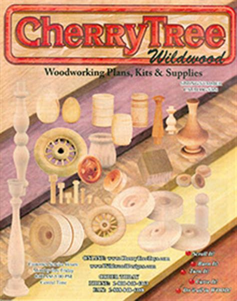 woodworking catalogue the woodcraft catalog for the best woodworking plans